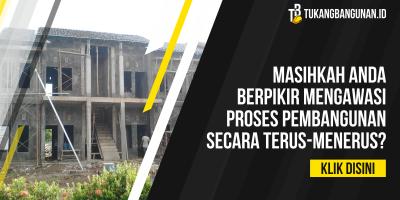 Jasa Kontraktor Jakarta dan Bekasi