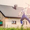 Harga Renovasi Rumah